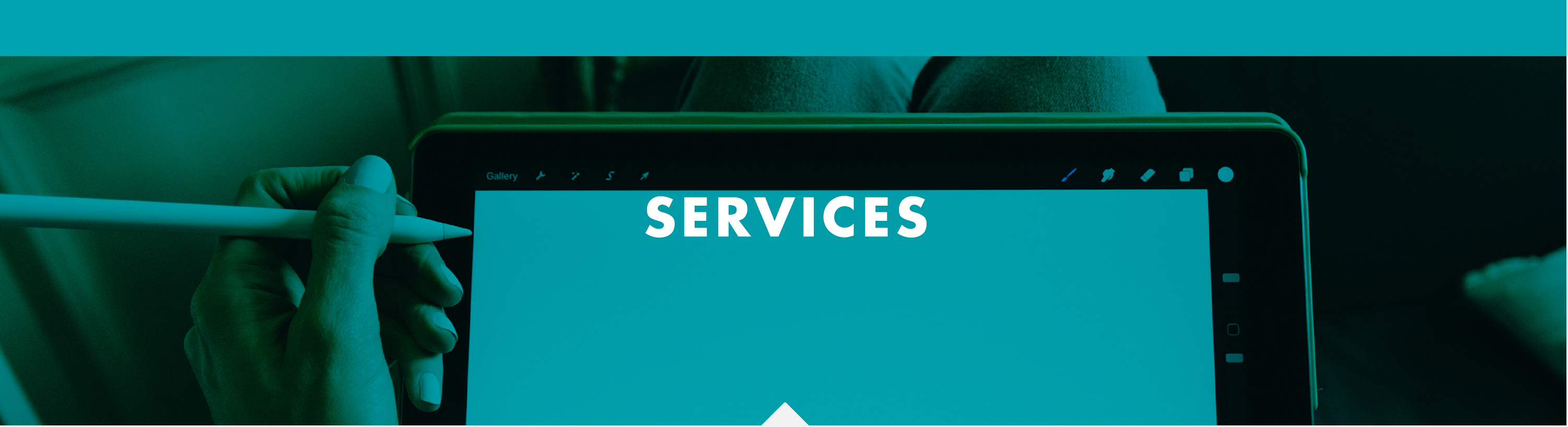 services_small